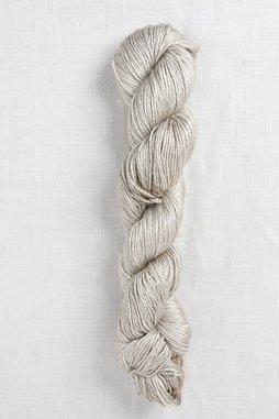 Image of Malabrigo Mora 601 Simple Taupe
