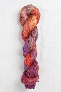 Image of Malabrigo Mora 850 Archangel