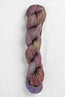 Image of Malabrigo Mora 866 Arco Iris (Discontinued)