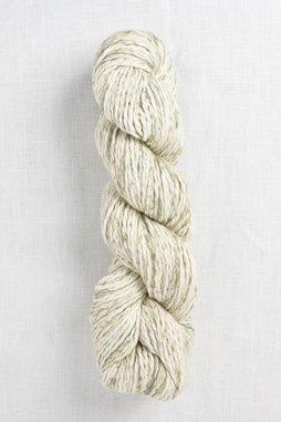 Image of Blue Sky Fibers Printed Organic Cotton Worsted 2204 Sweet Pea