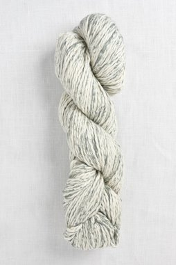 Image of Blue Sky Fibers Printed Organic Cotton Worsted 2203 Dusty Miller