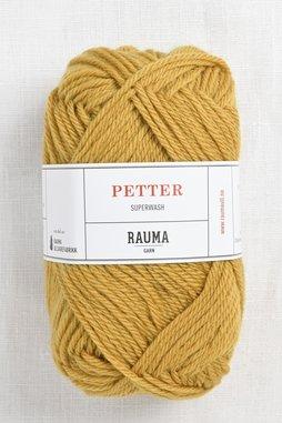 Image of Rauma Petter 329 Wheat