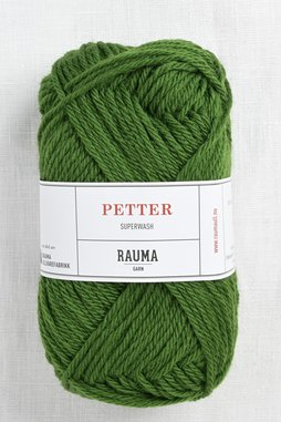 Image of Rauma Petter 319 Fern