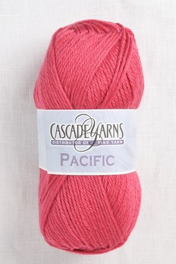 Image of Cascade Pacific 51 Honeysuckle Pink