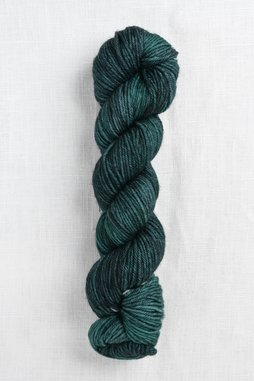 Image of Malabrigo Caprino 213 Pines