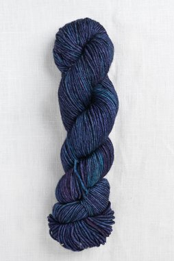 Image of Malabrigo Caprino 247 Whales Road