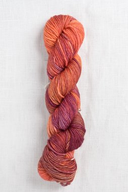 Image of Malabrigo Caprino 850 Archangel