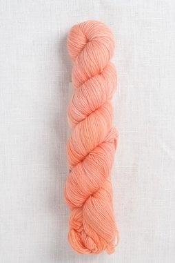 Image of Malabrigo Lace 072 Apricot