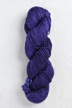 Image of Malabrigo Silky Merino 30 Purple Mystery
