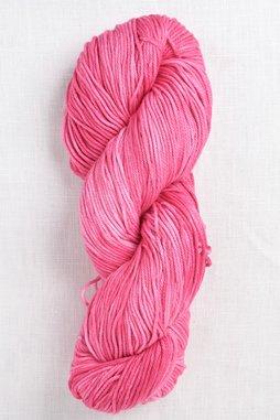 Image of Malabrigo Verano 903 Impatien Pink