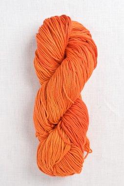 Image of Malabrigo Verano 908 Mandarin