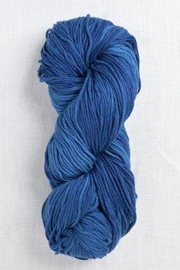 Image of Malabrigo Verano 921 Phthalo Blue