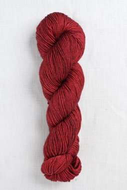 Image of Malabrigo Caprino 033 Cereza