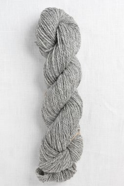 Image of Quince & Co. Owl 306 Albertine (undyed)