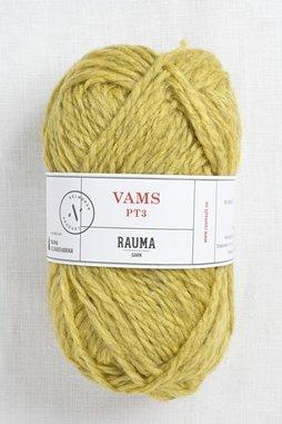 Image of Rauma Vamsegarn 304 Yellow Heather