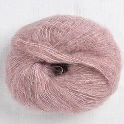 Image of Rauma Alpakka Lin 1338 Powder Pink