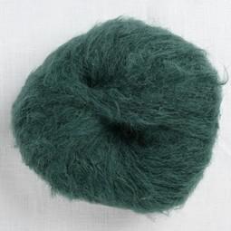 Image of Rauma Alpakka Lin 2385 Emerald Green
