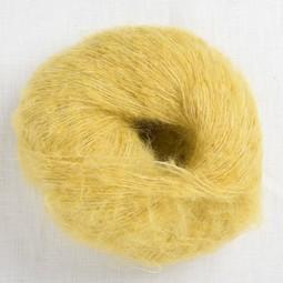 Image of Rauma Alpakka Lin 6561 Yellow