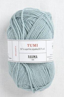 Image of Rauma Tumi 2187 Mist