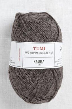 Image of Rauma Tumi 2288 Medium Brown