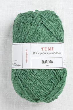 Image of Rauma Tumi 501 Aloe