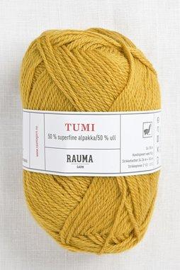 Image of Rauma Tumi 51 Ochre