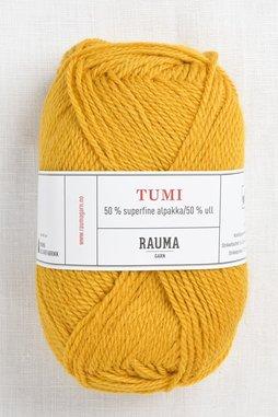 Image of Rauma Tumi 52 Dark Gold