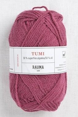 Image of Rauma Tumi 6174 Rose