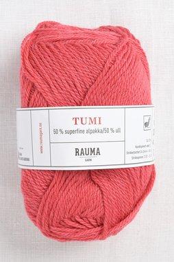 Image of Rauma Tumi 6704 Deep Coral