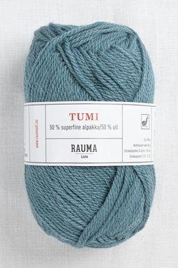 Image of Rauma Tumi I244 Stormy Sea