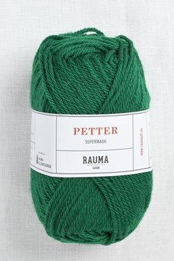 Image of Rauma Petter 318 Green