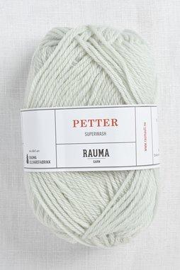 Image of Rauma Petter 324 Frost