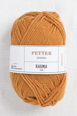 Image of Rauma Petter 328 Golden