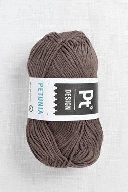 Image of Rauma Petunia 236 Brown