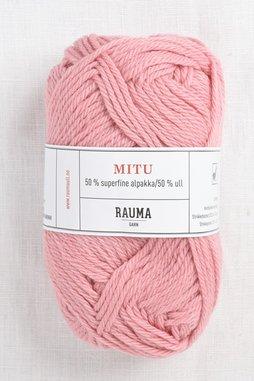Image of Rauma Mitu 1832 Pink