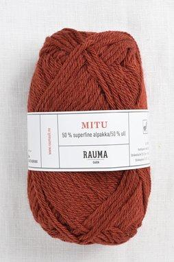 Image of Rauma Mitu 2230 Copper Red