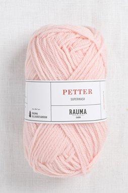 Image of Rauma Petter 348 Light Pink