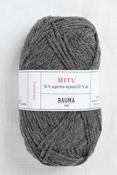 Image of Rauma Mitu