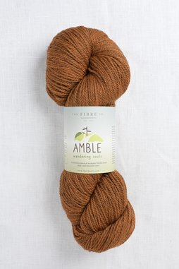 Image of The Fibre Company Amble Catbells