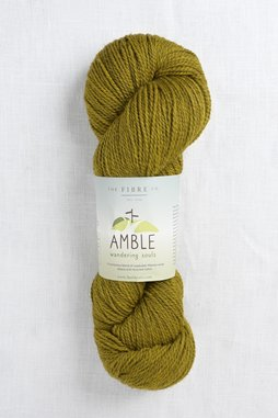 Image of The Fibre Company Amble Helvellyn