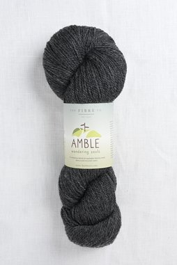 Image of The Fibre Company Amble Saddleback Slate