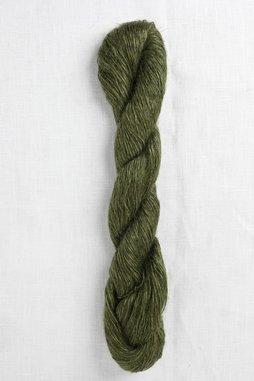 Image of Shibui Tweed Silk Cloud 2205 Caper
