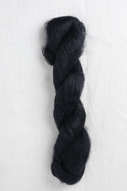 Image of Shibui Silk Cloud 2195 Noire