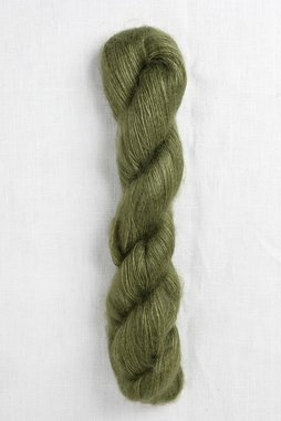 Image of Shibui Silk Cloud 2205 Caper
