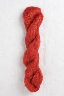 Image of Shibui Silk Cloud 2209 Paprika