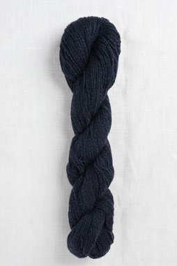 Image of Shibui Pebble 2195 Noire