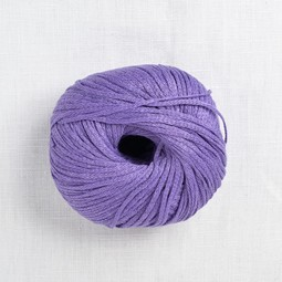 Image of Lang Lino 146 Candy Violet