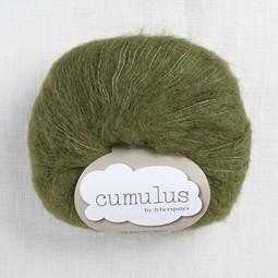 Image of Fyberspates Cumulus 926 Moss
