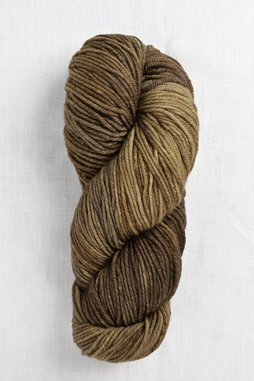 Image of Fyberspates Vivacious DK 803 Silver and Bronze