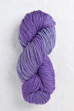 Image of Fyberspates Vivacious DK 810 Lavender Haze (Discontinued)